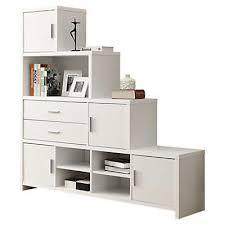 under stair shelf ideas stair bookcase ikea target ladder stair