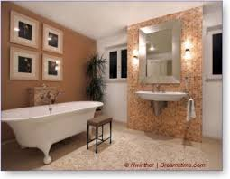 vintage bathroom designs vintage bathrooms design and decorating elements of yesteryear