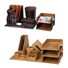 22 best hotel desktop items images on corporate gifts