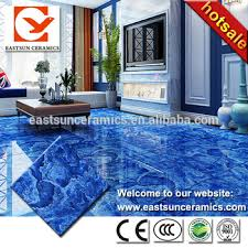 Blue Ceramic Floor Tile 12x12 Ocean Blue Ceramic Floor Tile Design In Pakistan For House