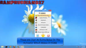 windows 8 activator loader activate windows 8 for free