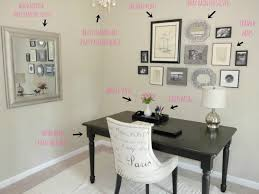 Contemporary Office Space Ideas Chic Creative Small Office Space Ideas Cool Decorating Office