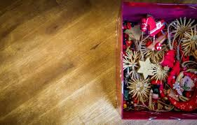 wrap n roll christmas light storage 12 smart ways to store holiday decorations this old house