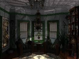 Victorian Home Interiors Victorian Gothic Interior Style Victorian Gothic Interior Style