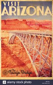 Arizona Travel Posters images Vintage posters rock stock photos vintage posters rock stock jpg