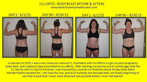 22 best before and after pictures images on health