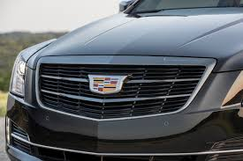 cadillac 2017 cadillac what u0027s new for 2017