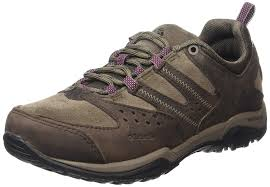 womens leather hiking boots canada columbia s shoes trekking hiking footwear selection