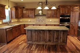 Kitchen Cabinet Pic How To Choose Kitchen Cabinets Prairie Aire Homes