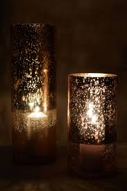 anthropologie u0027s new arrivals scented candles topista