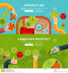 garden design modern style online patio tool with user friendly