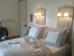 chambre de charme bretagne chambres d hôtes hôtel de charme près de loudéac côtes d armor