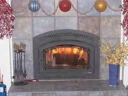 best fireplace insert best 25 small gas fireplace ideas on