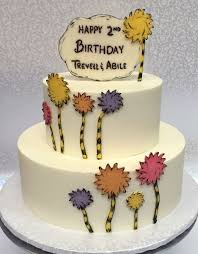 occasion cakes 34 best sweet cakes images on pastry shop