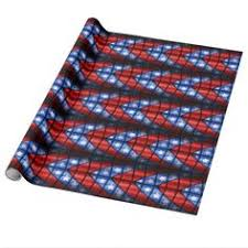 map wrapping paper roll united states usa road map decorative roll wrapping paper paper