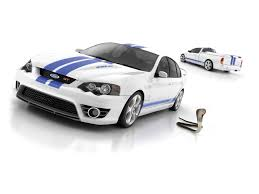 ford cars ford fpv gt cobra wallpaper ford cars wallpapers in jpg format for