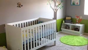 chambre jungle b chambre bébé jungle chambre b amp b lyon bleu hotel narbonne 2018 et