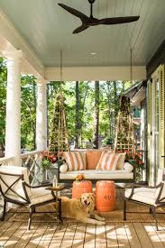 Wrap Around Porch House Plans Southern Living by Best Houses Of 2016 Southern Living