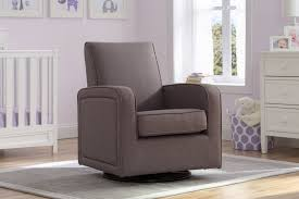 new glider chair for nursery interior design and home