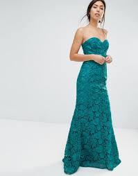 unique dress usa unique dress sale online store where can i buy