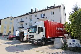 Wohnzimmer W Zburg Fr St K Heizung Hersteller Heizkessel Windhager Zentralheizung