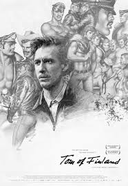tom of finland movies tv pinterest finland toms and movie