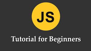 javascript tutorial online book javascript tutorial for absolute beginners youtube