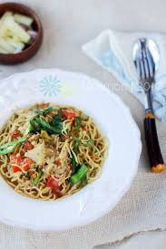 word for cuisine food cooking javanese