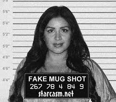 does mj from shas wear a wig shahs of sunset s mercedes mj javid convicted of bank fraud in 1994