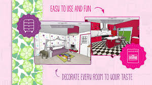 Home Design App by Home Design 3d My Dream Home Android Apps On Google Play