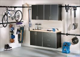 garage tool organization ideas garage ideas