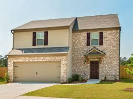 lgi homes atlanta ga communities u0026 homes for sale newhomesource