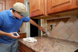 Resurface Kitchen Countertops A Guide To Resurfacing Kitchen Countertops