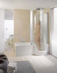 vasca e doccia insieme prezzi vasche da bagno combinate con doccia awesome vasche da bagno