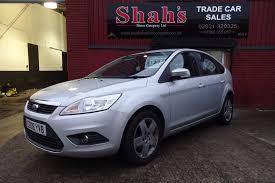 shah u0027s motor company car repair mot servicing u0026 sales in ely