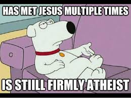 Memes Family Guy - 23 of the most hilariously spot on family guy memes clipd com