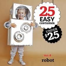 Amazon Prime Halloween Costumes Amazon Boxes Transformers U003d Amazon Prime Halloween Costume Cnet