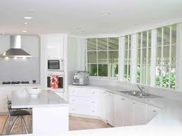 kitchen 49 spotless kitchen design house cleaning j amp k
