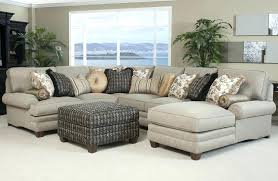 Used Sectional Sofa For Sale Couches On Sale Couches For Sale Near Me Sale S Sectional