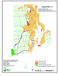map rhode island data maps rhode island department of environmental management