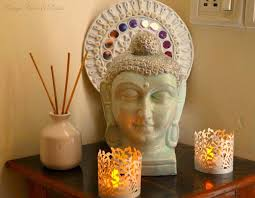 Buddha Room Decor 213 Best Decor Buddha Images On Pinterest Meditation Space Zen