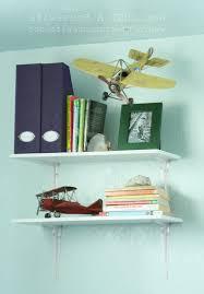 Zebra Print Bedroom Ideas For Teenage Girls Bedroom Fascinating Coolest Decorating Ideas For Teens Girls