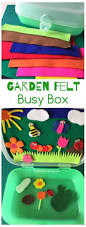 556 best spring crafts and learning for kids images on pinterest