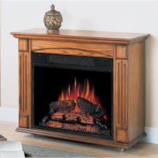 small electric fireplace heater home design ideas