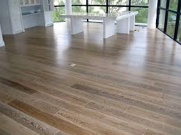 stunning hardwood floors hardwood select wood floors