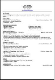 Best Resume Format Sample by Resume Examples Basic Resume Examples Basic Resume Outline Sample
