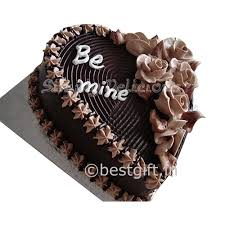 cakes online online cake delivery in pune send cake to pune gift cake pune