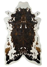 cowhide rug ikea canada entrancing home interior decoration with