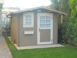 casette ricovero attrezzi da giardino casette da giardino vero complemento di arredo arredo giardino