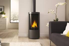 what are the options for your modern gas fires fire fireplace